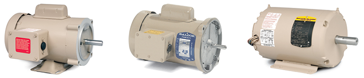 Baldor ac motors baldor ac servo motor baldor electric motors these motors are designed for many of the varied applications found on the farm designs include motors suitable for aeration fans auger drives publicscrutiny Gallery
