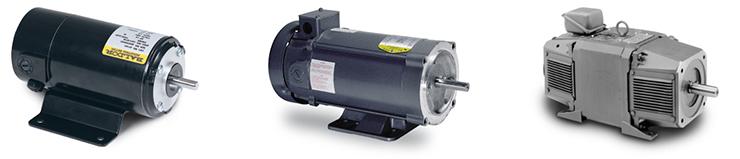 Baldor dc motors baldor dc gear motors baldor brushless for Baldor gear motor catalog