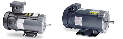 Baldor dc motors baldor dc gear motors baldor brushless for Baldor permanent magnet motors