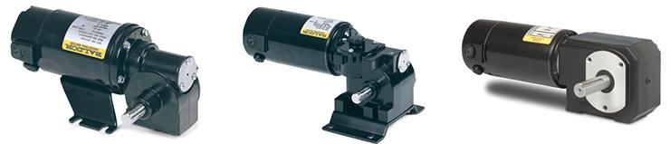 Baldor gear motors baldor gear motor catalog baldor for Baldor gear motor catalog