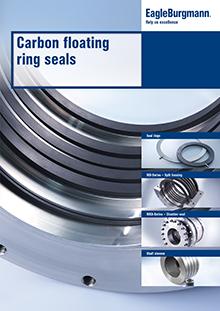 eagleburgmann mechanical seals, eagleburgmann couplings