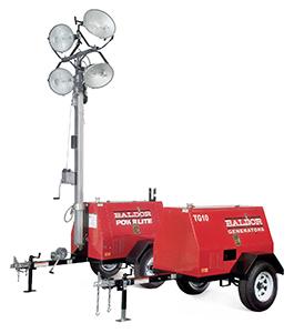baldor industrial generators, baldor generators, baldor