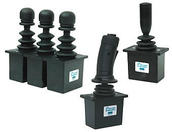 jmpei jmpiu joystick, joystick suppliers, brevini hydraulics