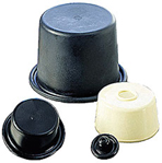 Special Sealing Products: Diaphragms