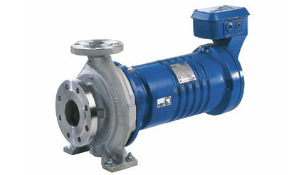 ksb secochem ex pump, ksb product, ksb valves, ksb pumps